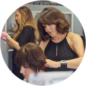Hair Salon Services in Mandarin Jacksonville