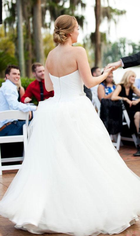bridal hairstylist jacksonville