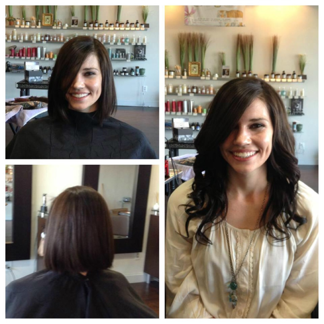 hair-extensions-jacksonville